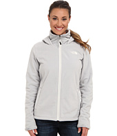 The North Face - Morninglory Hoodie