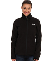 The North Face - Morninglory Full Zip