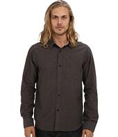 Nixon - Maiden L/S Shirt