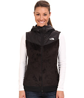 The North Face - Oso Hooded Vest