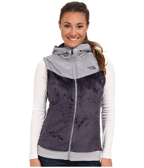 The North Face Oso Hooded Womens Vest