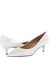 Nine West - Illumie