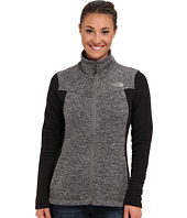 The North Face - Indi Full Zip
