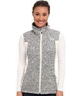 The North Face - Indi Vest