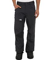 The North Face - Freedom Pant