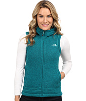 The North Face - Novelty Crescent Vest