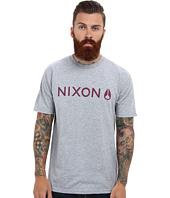 Nixon - Basis Tee