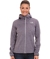 The North Face - Canyonwall Hoodie