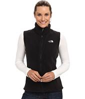 The North Face - Khumbu 2 Vest