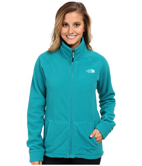 The North Face Mezzaluna Womens Jacket