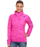 The North Face - Hyline Hybrid Down Jacket