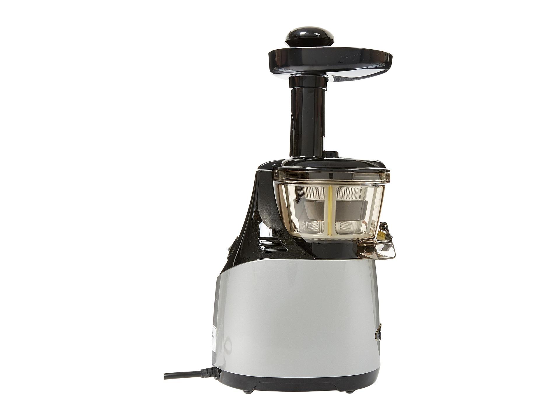 Omega Vert Vrt400hds Slow Juicer : No results for omega vrt400hds juicer - Search Zappos.com