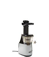 Omega - VRT400HDS Juicer