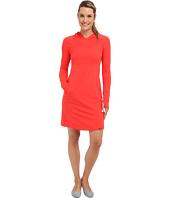 The North Face - Laurel Dress