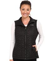 The North Face - Tamburello Vest