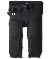 Under Armour Kids - Integrated Pant (Big Kids)