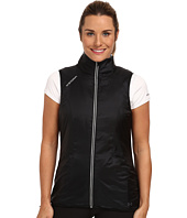 Under Armour - UA Infrared Vest