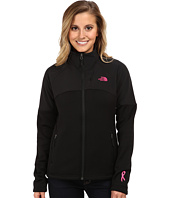 The North Face - Pink Ribbon Momentum 300 Jacket