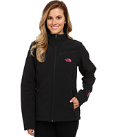 The North Face - Pink Ribbon Apex Bionic Jacket