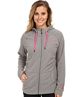 The North Face - Pink Ribbon Mezzaluna Hoodie