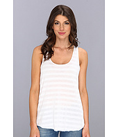 Velvet by Graham & Spencer - Colette02 Tank Top