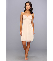 Vanity Fair - Rosette Lace™ Full Slip