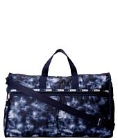 LeSportsac Luggage - Extra Large Weekender