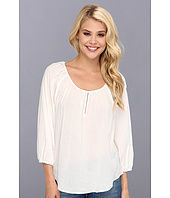 Joie - Sharpelle Top C01-T1659
