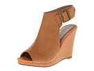 Michael Antonio - Arianna (Tan) - Footwear