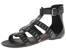 Michael Antonio - Dixon DR (Black) - Footwear
