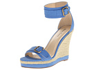 Michael Antonio - Gimli (Blue) - Footwear