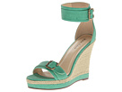 Michael Antonio - Gimli (Green) - Footwear