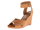 Michael Antonio - Gamada (Tan) - Footwear