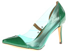 Michael Antonio - Lima (Green) - Footwear