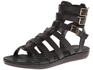Michael Antonio - Donte (Black) - Footwear