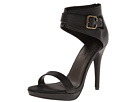 Michael Antonio - Tia (Black) - Footwear