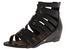 Michael Antonio - Garabi Low (Black) - Footwear