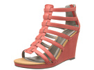 Michael Antonio - Gravity (Coral) - Footwear