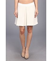 Trina Turk - Julienne Skirt