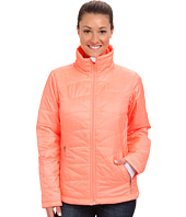 Columbia - Mighty Lite™ III Jacket
