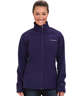 Columbia - Prime Peak™ Softshell