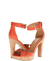 Nine West - Edeline