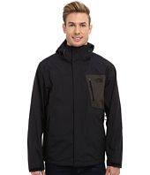 The North Face - Varius Guide Jacket