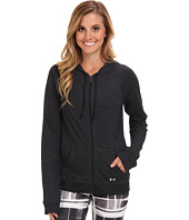 Under Armour - Charged Cotton® Undeniable Full Zip Hoodie