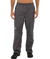 The North Face - Resolve Pant
