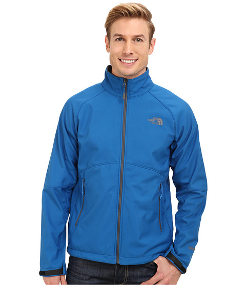 The North Face Windstopper Mens Jacket