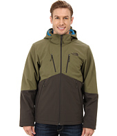 The North Face - Apex Elevation Jacket