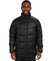 Columbia - Gold 650 TurboDown™ Down Jacket