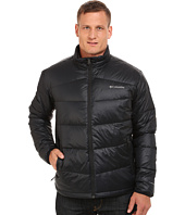 Columbia - Gold 650 TurboDown™ Down Jacket - Extended