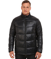Columbia - Gold 650 TurboDown™ Down Jacket - Tall